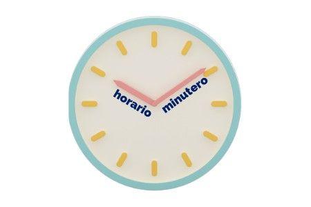 horas-minutos-en-espanol